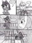 Fallout Equestria: THDC CHPT5 P7