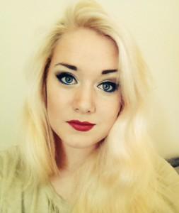 AnniesASeagull's Profile Picture