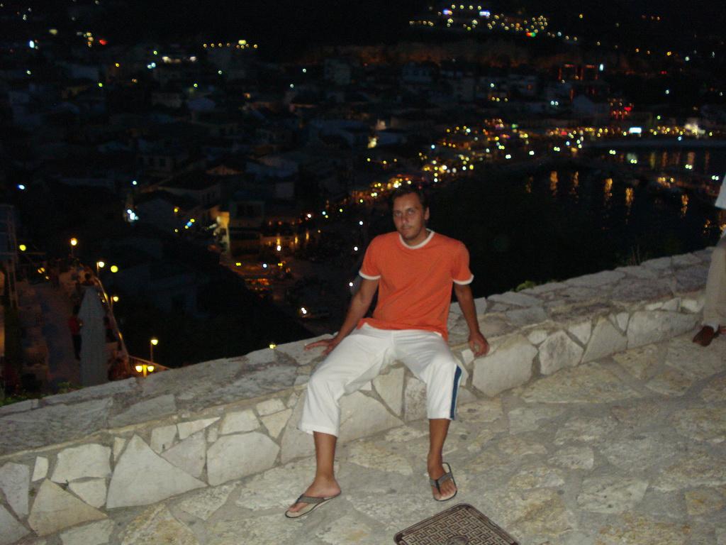 kostastaz's Profile Picture