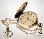 Clock!!!