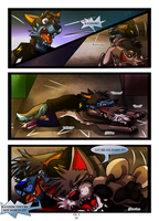 Wolf's Story Ch. 5 page 53 by Randomthewolfskie