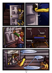 It's All Your Fault Ch.2 page 12 by Randomthewolfskie