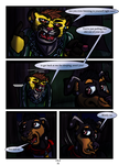 It's All Your Fault Ch.2 page 31