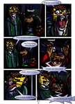It's All Your Fault Ch.2 page 32