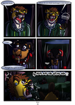 It's All Your Fault Ch.2 page 34 by Randomthewolfskie