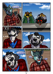 It's All Your Fault Ch.5 page 40 by Randomthewolfskie