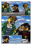 It's All Your Fault Ch.5 page 41 by Randomthewolfskie