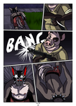 Wolf's Story Ch.10 page 39 by Randomthewolfskie