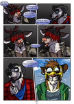 It's All Your Fault Ch.5 page 43 by Randomthewolfskie