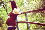 Autymns Maternity