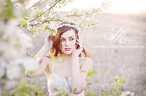 Ashley B. by StephanieRosePhoto