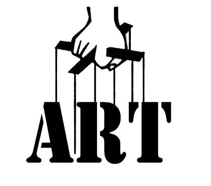 stencil godfather by ARTpulse on DeviantArt