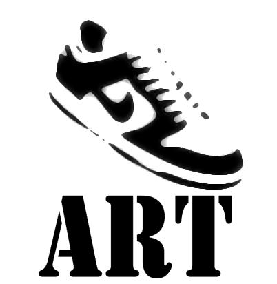 deviantART: More Like [logo] ZVRDO by Redvahido