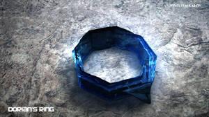 Doran's ring LoL