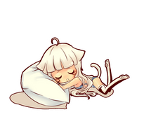 neko An by uyuni