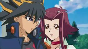 Yuaki Moment10