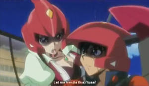 Yuaki Moment11