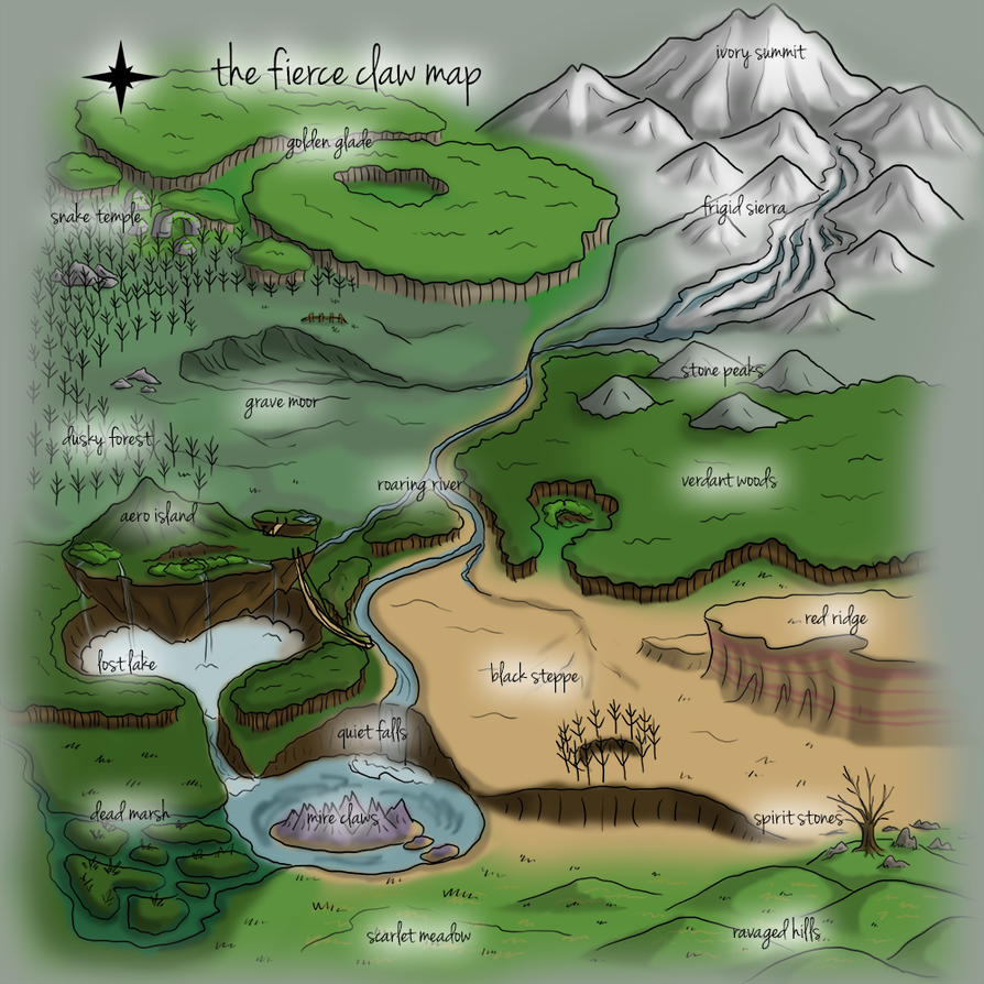 Territory Guides Thefierceclawmap_by_seacca-d9q2v32