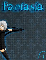 fantasia by cupcake68800