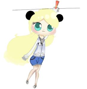 Mangetsu-Ro's Profile Picture