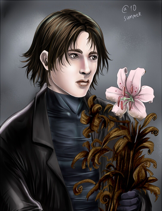 Wither by Autumn-Sacura