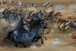 Battle of Azaz