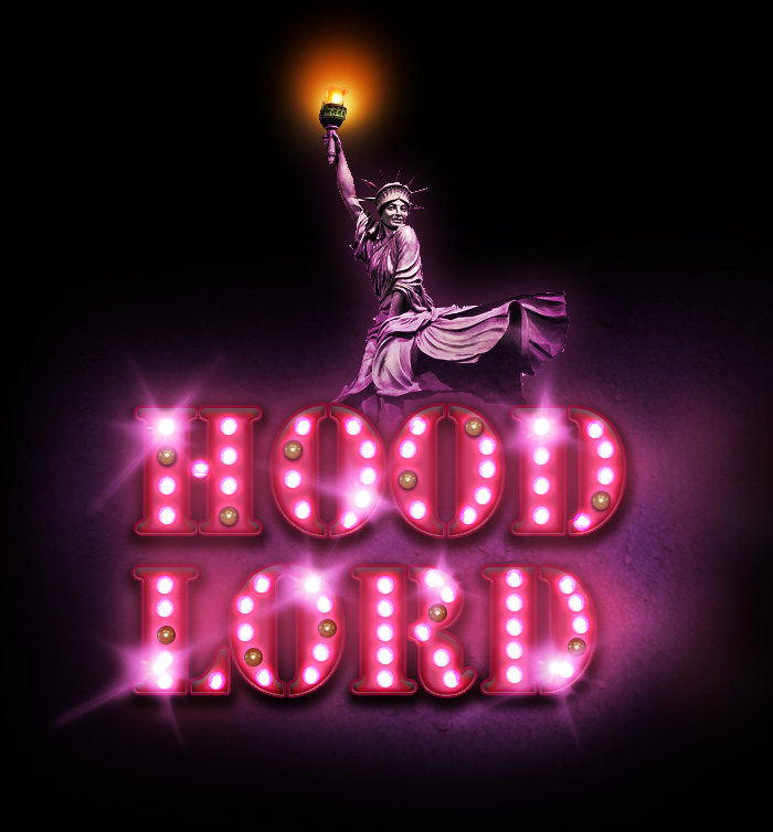 hood-lord's Profile Picture