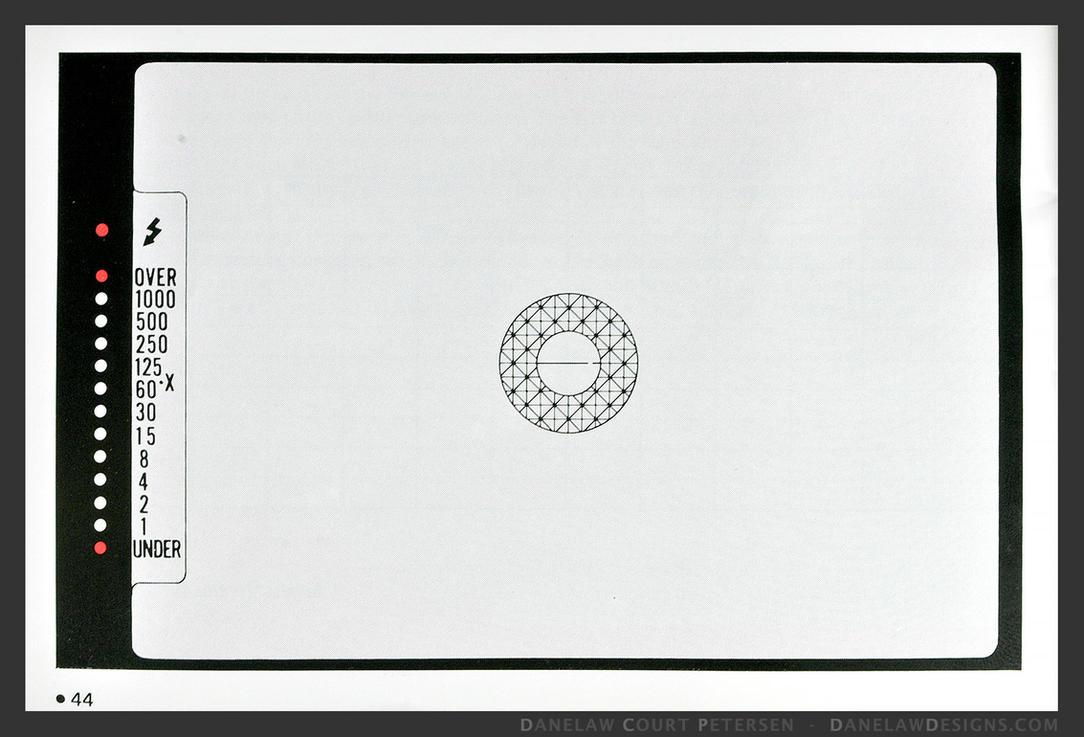 pentax mg viewfinder by danelawdesigns on deviantart rh deviantart com pentax mg owners manual Pentax Mg Owner's Manual