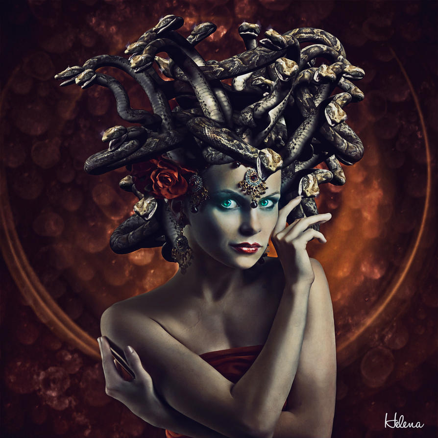 research papers on medusa Relevant academic research 09/24/2018 week 2: compile related academic research - this contains the initial list of research papers that spiked my interest, along with the five research papers i skimmed and summarized.