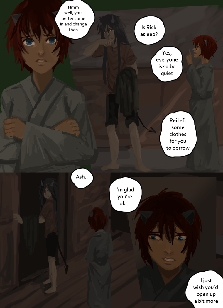 TF28 Page3 by Inui-Purrl