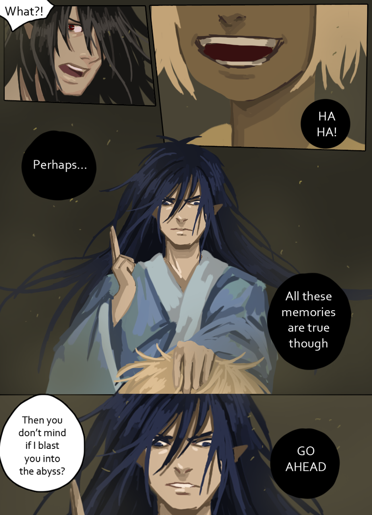 TF34 Page29 by Inui-Purrl