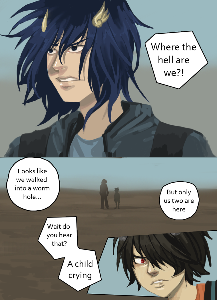 TF35 Page30 by Inui-Purrl