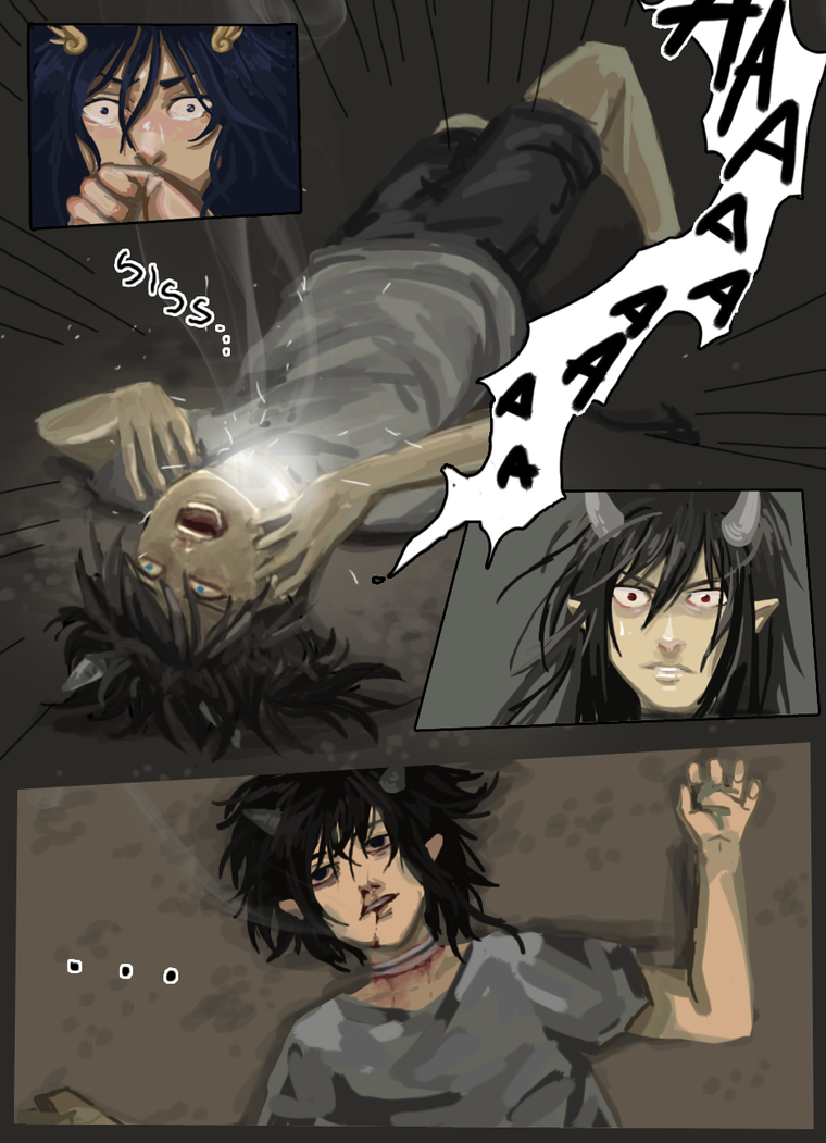 TF36 Page11 by Inui-Purrl