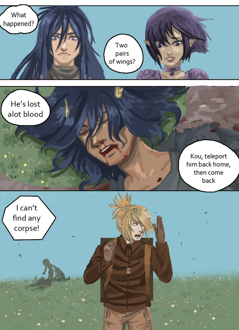 TF37 Page19 by Inui-Purrl