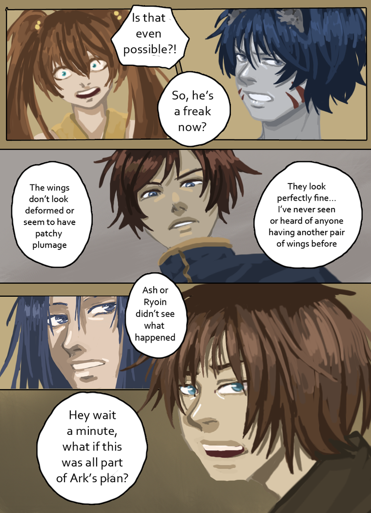 TF37 Page29 by Inui-Purrl