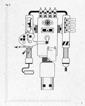 Adobe robots