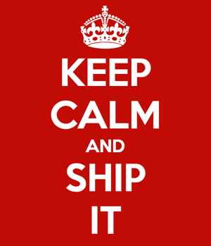 a729938cfa32d Keep-calm-and-ship-it-09a56d77 by Lone--Dragon on DeviantArt