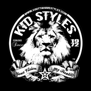 KidStyles's Profile Picture