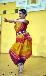 SeekinaVarasati's Profile Picture