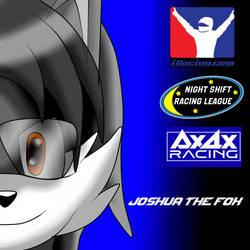 Joshua the fox 2020