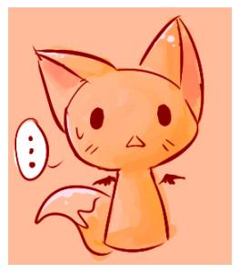 kitsunenohoshi's Profile Picture