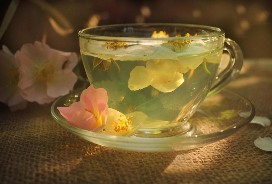 najromanticnija soljica za kafu...caj - Page 6 Pure_by_ivvann-d5fy6fa