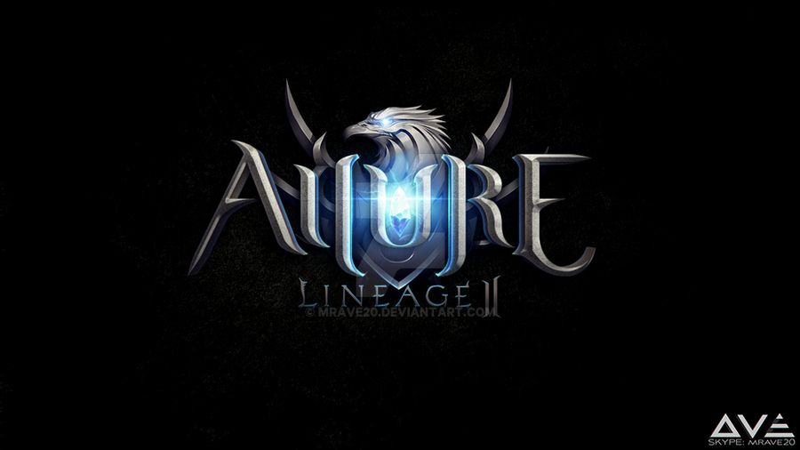 game___private_server_logo_by_mrave20-da