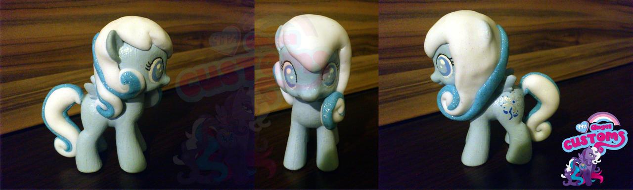 Snowdrop v2 custom by angel99percent