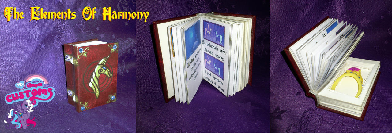 ebook The effectiveness of promotion agencies at