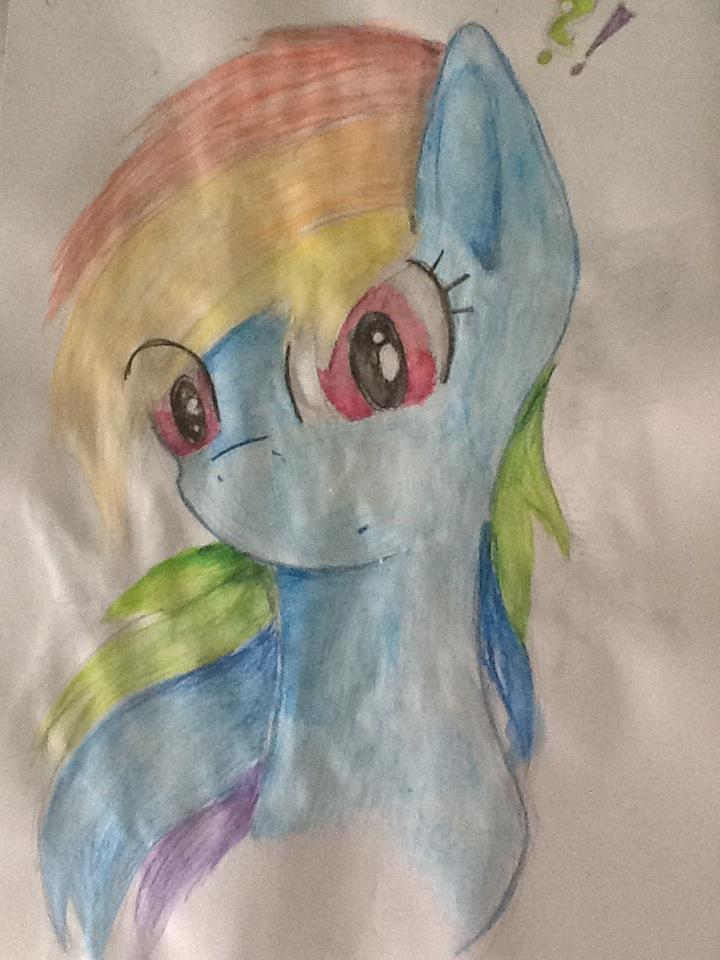 rainbow_dash_by_klejnocik-d7rcgtr.jpg