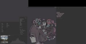 Desktop 4-16-15