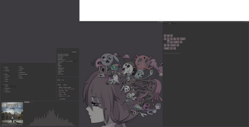 Desktop 4-16-15 by paralytix
