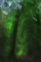 Pandora's Path by lioncourt7