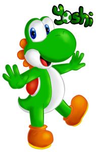 GreenApple715's Profile Picture